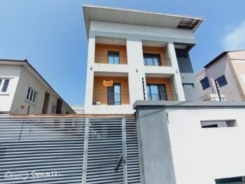 Luxury Built Two Bedroom Serviced Apartment, Lekki Phase 1, Lekki, Lagos, Flat for Rent