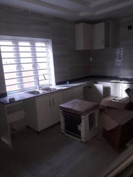 Newly Built 4 Bedroom Semi-detached Duplex at Orchid, Lekki., Lekki Phase 1, Lekki, Lagos, Semi-detached Duplex for Rent