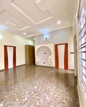 Tasteful 4 Bedroom Terrace Apartment at Chevron, Lekki., Lekki, Lagos, Terraced Duplex for Rent