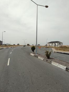 600sqm of Dry Land, Lake View Estate., Lekki, Lagos, Residential Land for Sale