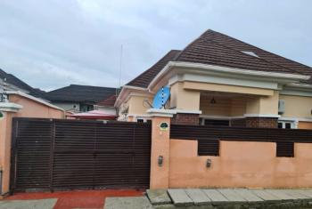 3 Bedroom Detached Bungalow., Thomas Estate., Ajiwe, Ajah, Lagos, Detached Bungalow for Sale
