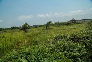Plot of Land, Orchid Road, Lekki Phase 2, Lekki, Lagos, Mixed-use Land for Sale