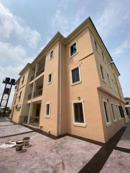 Luxury 2 Bedroom Flat, Ikate Elegushi, Ikate, Lekki, Lagos, Flat for Rent