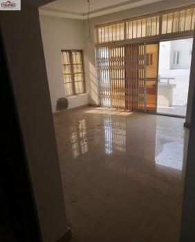 Luxury 3bedroom Apartment with 24hours Power in a Fully Serviced Estat, Freedom Way, Lekki Phase 1, Lekki, Lagos, Flat for Rent