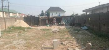265 Sqm of Dry Land, Phase 1, Magodo, Lagos, Mixed-use Land for Sale