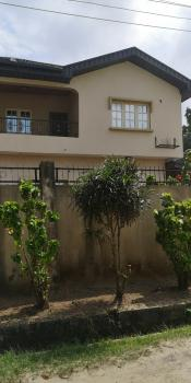 5 Bedroom Detached Duplex, Good Homes Estate, Oke Ira, Ajah, Lagos, Detached Duplex for Rent