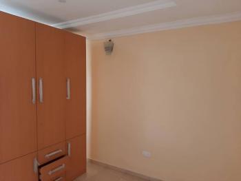 2bedroom Flat, Ado, Ajah, Lagos, Flat for Rent
