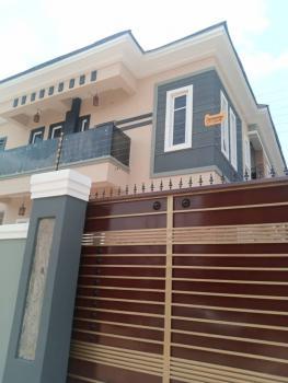 Newly Built 2bedroom (al Ensuite) Available, Olowora, Omole Phase 2, Ikeja, Lagos, Mini Flat for Rent