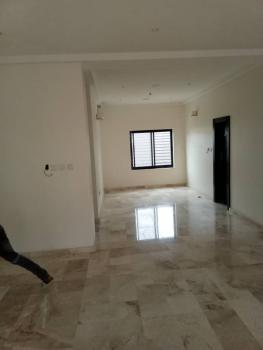 3 Bedroom Flat, Off Banana Link Road, Ikoyi, Lagos, Flat for Sale