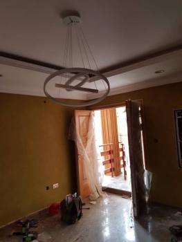 Executive 2 Bedrooms, Anjorin Street, Off Olufemi, Masha, Surulere, Lagos, House for Rent