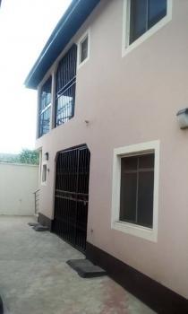 Brand New 2 Bedroom Flat, Adamo, Ikorodu, Lagos, Flat for Sale