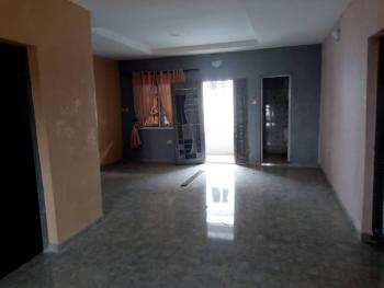 Lovely 2 Bedroom, Alapere, Ketu, Lagos, Flat for Rent