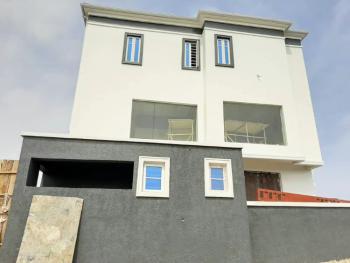 Lovely 3 Bedroom Flat, Orchid Rd, Lekki, Lagos, Mini Flat for Sale