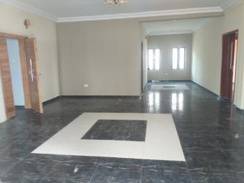 Brand New 3 Bedroom Flat All Rooms Ensuite, Around Chisco, Ikate, Lekki, Lagos, Flat for Rent