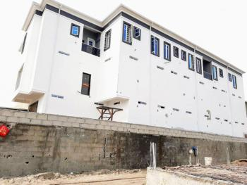 Nicely Finished One Bedroom Flat, Orchid Rd, Lekki Phase 2, Lekki, Lagos, Mini Flat for Sale