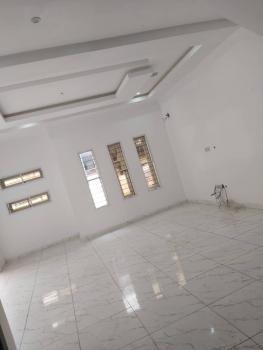 Mini Flat, Idado, Lekki, Lagos, Flat for Rent