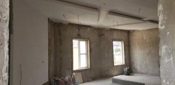 New 4 Bedroom Terrace with Bq, Lekki  Right, Lekki Phase 1, Lekki, Lagos, Terraced Duplex for Sale
