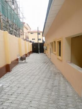 Miniflat Behinde Mega Chicken Ikota, Lekki, Behind Mega Chicken , Ikota, Ikota, Lekki, Lagos, Mini Flat for Rent