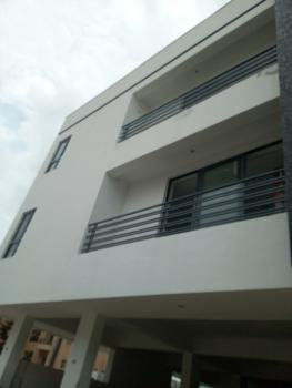 2 Bedroom Flat., Ikota, Lekki, Lagos, Flat for Sale