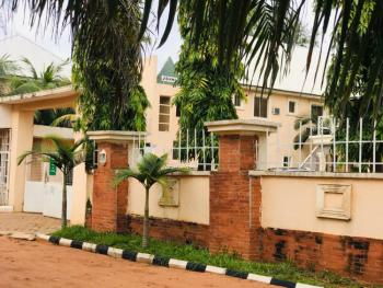 31 Room Hotel, Igalamela-odolu, Kogi, Commercial Property for Sale