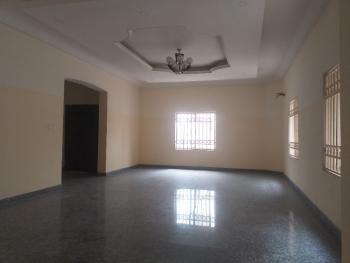 5 Bedrooms Fully Detached Duplex, Marwa, Lekki Phase 1, Lekki, Lagos, Detached Duplex for Rent