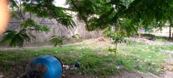Prime 669sqm Plot, Westend Estate, Lekki County Road, Ikota, Lekki, Lagos, Residential Land for Sale
