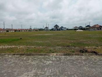 Serviced Plots, Pinnock Beach Estate, Osapa, Lekki, Lagos, Mixed-use Land for Sale