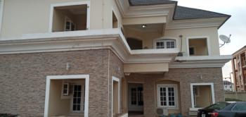 Serviced, Well Finished 2 Bedrooms Flat, Durumi, Abuja, Mini Flat for Rent