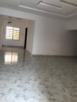 Newly Built Brand New Tastefully Furnished 2 Bedrooms and 3 Bedrooms, 4, Infinity Estate Addo Badore Road, Ado, Ajah, Lagos, Flat for Rent