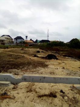 10 Acres of Land., Satellite Town, Festac, Amuwo Odofin, Lagos, Mixed-use Land for Sale