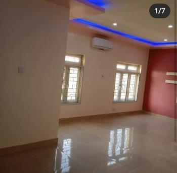 2 Bedroom Luxury Serviced Apartment, Jahi, Abuja, Flat for Rent