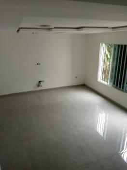 9 Unit of 4 Bedroom Terrace  Duplex., Victoria Island Extension, Victoria Island (vi), Lagos, Terraced Duplex for Sale