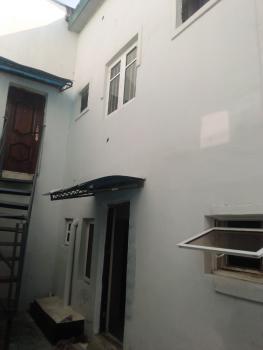 Nicely Finished 2 Bedrooms Duplex, Lekki Phase 1, Lekki, Lagos, Terraced Duplex for Rent
