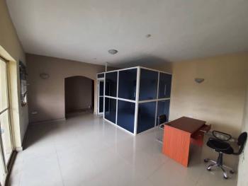 Nice and Spacious 3 Bedroom Flat on 2nd Floor, Etal Avenue, Off Oregon Road, Oregun, Ikeja, Lagos, Mini Flat for Rent