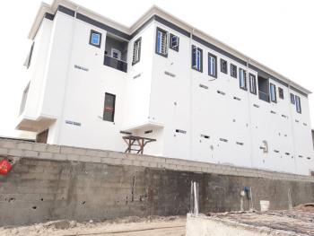 Newly Built 3 Bedroom Apartment, Orchid Hotel Road, Lekki Phase 2, Lekki, Lagos, Flat for Sale