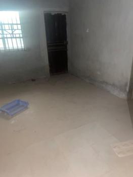 Luxury 3 Bedrooms Flat, Lakoto, Close to Royal People's College, Ajibode, Ibadan, Oyo, Semi-detached Bungalow for Rent