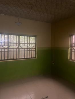 Decent 2 Bedroom Flat, Royal People's College, Lakoto, Ajibode, Ibadan, Oyo, Semi-detached Bungalow for Rent