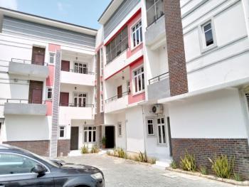 Beautifully Furnished 3 Bedrooms Flat, Oniru, Victoria Island (vi), Lagos, Flat for Rent