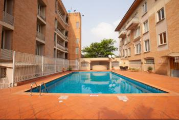 Luxury Serviced Flats for Letting, Old Ikoyi, Ikoyi, Lagos, Flat for Rent