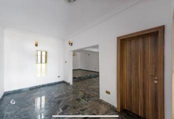 Luxury 3 Bedroom Flat, Royal Garden Estate, Lekki, Lagos, Flat for Sale
