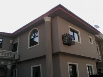 Simple and Affordable 2 Bedrooms Apartment in an Estate, Ikota, Lekki, Lagos, Mini Flat for Rent