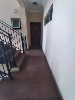 3 Bedrooms Flat, 24 Hours Power, Spg, Lekki, Lagos, Flat for Rent