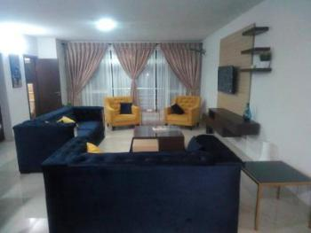 Serviced 1 2 and 3 Bedroom Luxury Flat, Surulere, Lagos, Flat for Sale