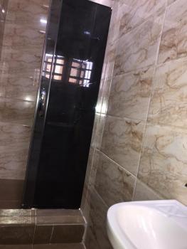 3 Bedrooms Flat, Infinity Estate, Ado, Ajah, Lagos, Flat for Rent