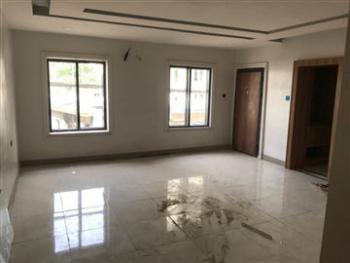 Luxury Serviced 3 and 4 Bedroom Flat, Old Ikoyi, Ikoyi, Lagos, Flat for Sale
