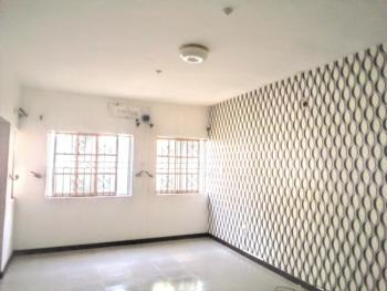2 Bedrooms Flat with All Rooms Ensuite + Store, Shangisha, Gra, Magodo, Lagos, Flat for Rent