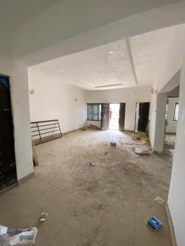 Luxurious Newly Built 2 Bedroom Flat with Excellent Facilities, Dawaki, Gwarinpa, Abuja, Flat for Sale