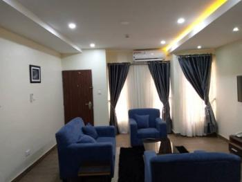 Luxury 2 Bedrooms Apartment Available, Allen, Ikeja, Lagos, House Short Let