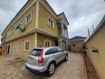 Well Located 3 Bedroom Flat, Opic, Isheri North, Lagos, Flat for Rent
