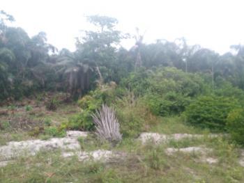 6 Plots of Land Facing The Express, By North West Filling Station, Vgc, Lekki Expressway, Lekki, Lagos, Mixed-use Land for Sale